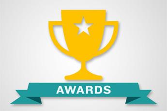 award asli