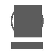 catalog-gray-icon